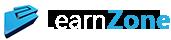 LearnZone Logo